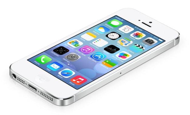 iPhone'dan Yeni Rekor!