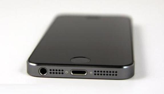 iPhone 6 Neden 100 Dolar Daha Pahalı Olacak?