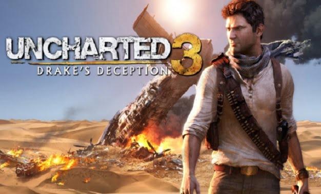 PlayStation 3 Kullanıcıları Dikkat!