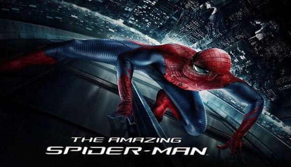 Örümcek Adam Cephesinde İlginç Gelişmeler!