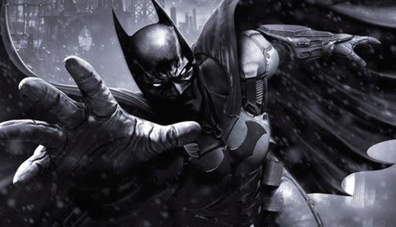 Batman: Arkham Origins Sonunda Android'e Taşındı