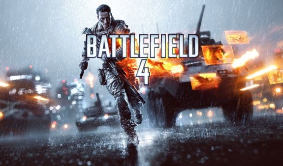 Battlefield 4 İçin Önemli Bir Güncelleme Yayınlandı