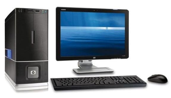 Dünya Genelinde PC Satışları Düşüşe Geçti