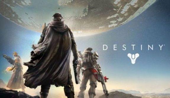 Destiny 2 Ne Zaman Çıkacak?