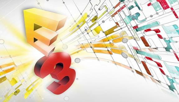 E3 2014'ün Lideri Açıklandı!