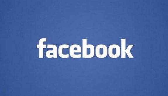 facebook liverail İ231in yarım milyar dolar 214dedi