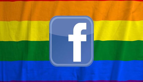 Facebook'a Yeni Cinsiyet Seçenekleri Eklendi!