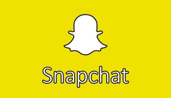 Snapchat İçin Bir Rakip de Instagram'dan Gelecek