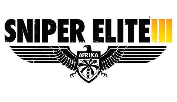 Sniper Elite 3 Liderliği Bırakmıyor!