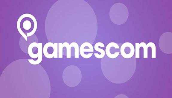 Sony, Gamescom'da Tanıtacağı Oyunları Yayımladı!