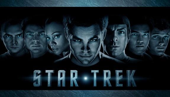 Tarantino'dan beklenmedik Star Trek filmi kararı