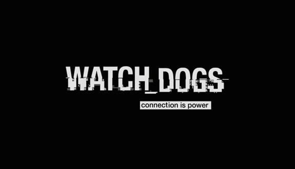 Watch Dogs Krallığını İlan Etti!