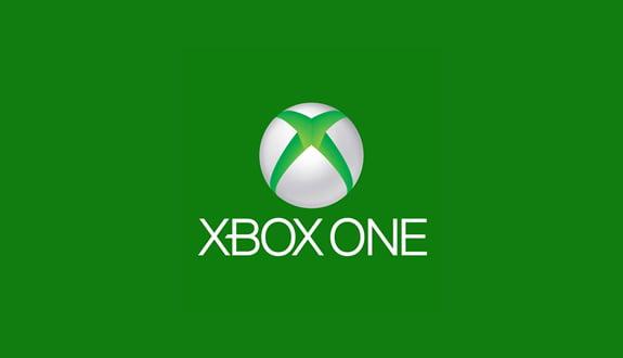 Xbox One Türkiye Fiyatı!