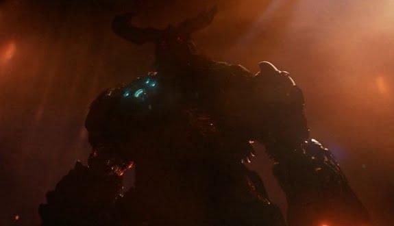 Yeni Doom Oyunu 2015'e Kadar Görünmeyecek
