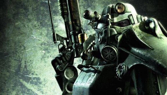Yeni Fallout Oyunları Hakkında İlk Detaylar
