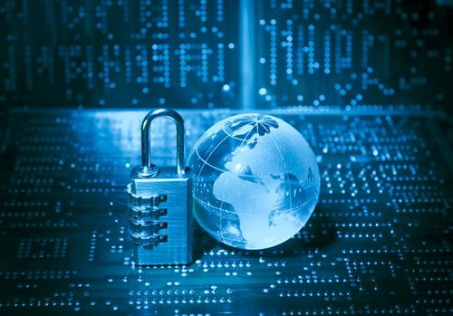 Türk Telekom Siber Güvenlik Kampı başvuruları başlıyor