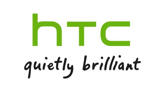 HTC'den Galaxy S4'ü Yanan Kullanıcıya Hediye