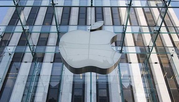 iPhone Çin'de Casusluk Aracı Olmakla Suçlandı