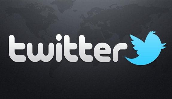 Sosyal Medyada Hırsızlık Uyarısı!