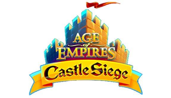 Age of Empires Windows Phone'da