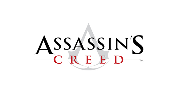 Assassin's Creed: Rogue'tan Yeni Görseller