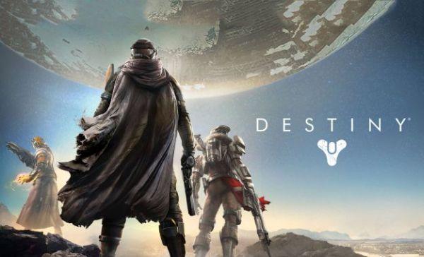 Destiny 2, Eylül ayında gelebilir