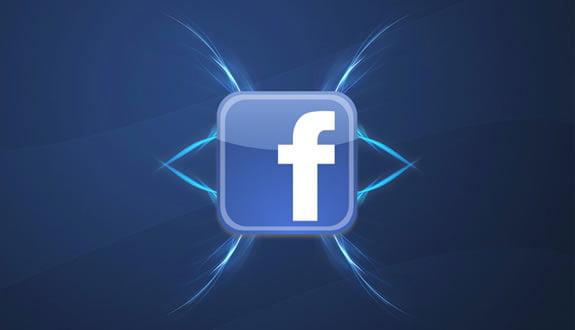 Facebook Bir Servisi Daha Kapatıyor!