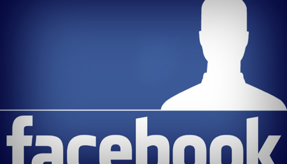 Facebook'un Başı Dertte!