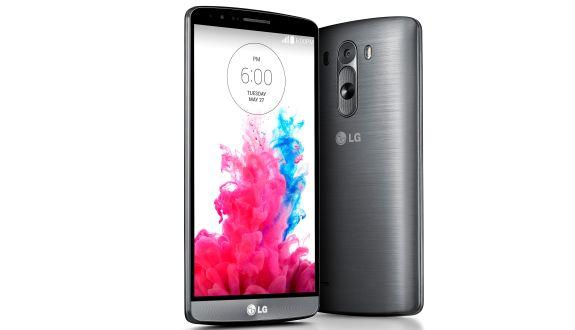 LG'den Dene ve Al Kampanyası