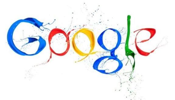 Google Arama Motoru Açık Arayla Zirvede