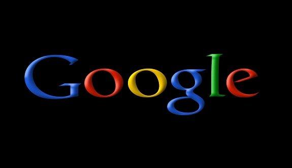Google Hakkında Yeni Dedikodular!