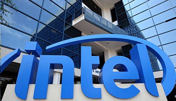 Intel Akıllı Telefonlarda Atağa Kalktı