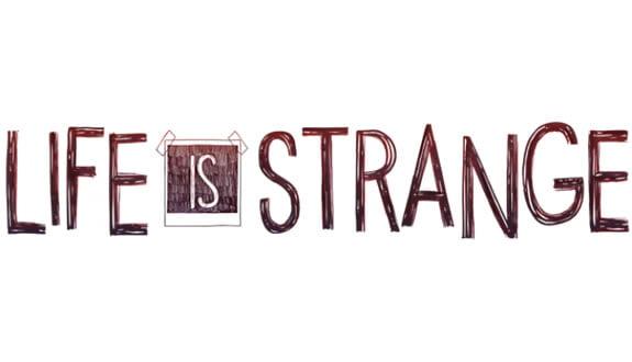 Life is Strange Duyuruldu!