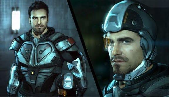 Yeni Mass Effect Hakkında Detaylar Sızdırıldı