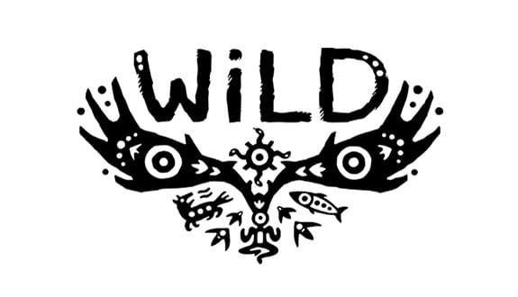 PS4'e Özel Wild Duyuruldu!