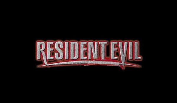 Resident Evil oyunlarında hafta sonu indirimi