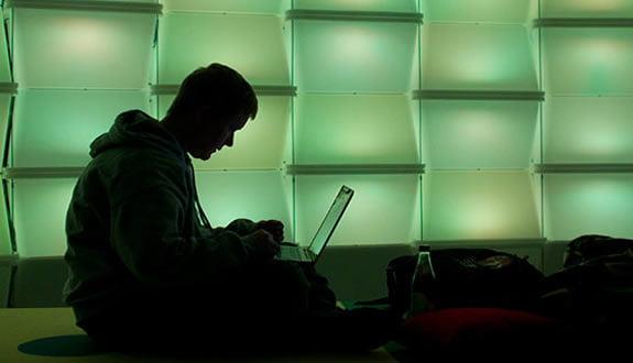 Tarihin En Büyük Dijital Hırsızlığı!