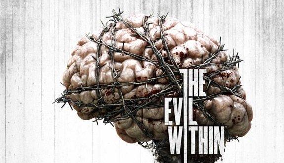 The Evil Within'den 60 Dakikalık Gameplay Videosu!