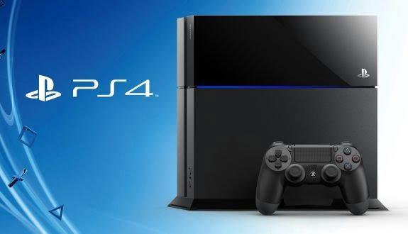 Tokyo Game Show'da Yeni PS4 Oyunları Tanıtılacak