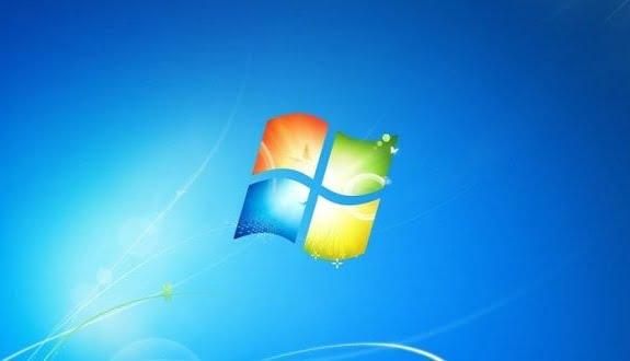 Windows XP Hala İlk 3 Arasında