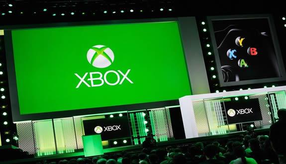 Xbox'ın Gamescom Planı!
