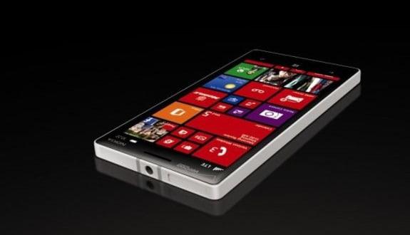 Windows Phone 8 Cihazların Tamamı Güncellenecek