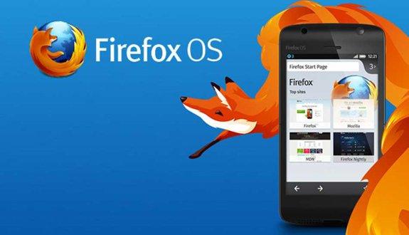 Spice Fire One Mi-FX1: 80 TL'ye Akıllı Telefon