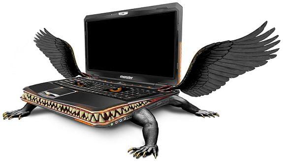 Playstore'dan Hediye Laptop Kampanyası