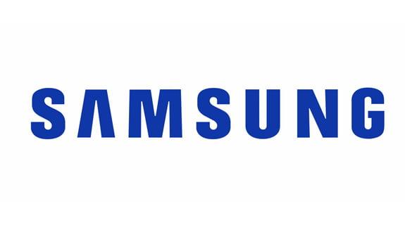 Samsung'dan Kişiye Özel Seyir Deneyimi