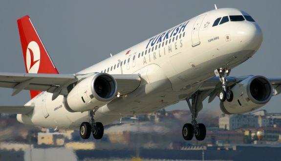 Uçaklar İçerisinde Tanınan Serbestlik Güvenlik Tehlikesi Yaratacak mı?