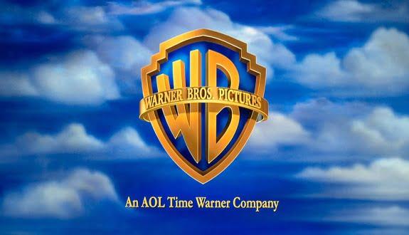 Warner Bros da logo değiştirme kararı aldı