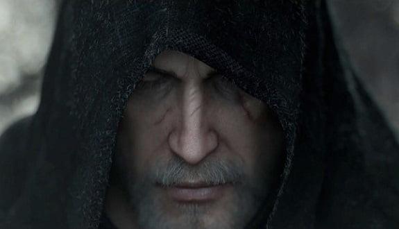 Assassin's Creed Filminin Başrolü Belli Oldu!