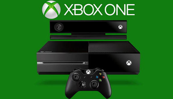 Xbox One'a Eylül Güncellemesi
