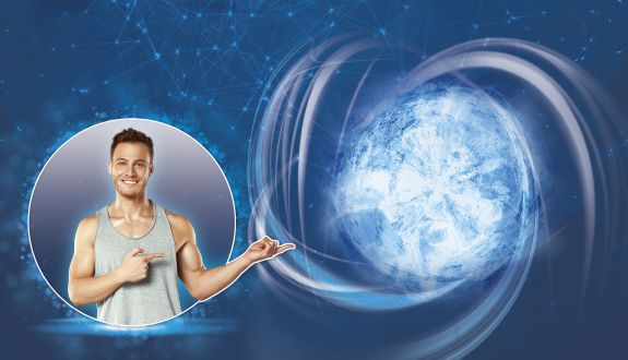 Turkcell Superonline'dan 3 Ay Taahütsüz Fiber İnternet